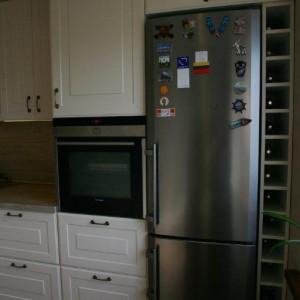 Virtuvė 11