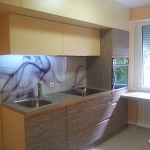 Virtuve 21