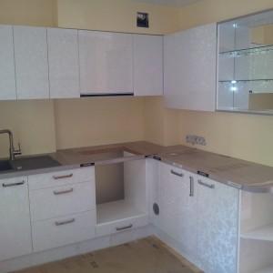 Virtuvė12