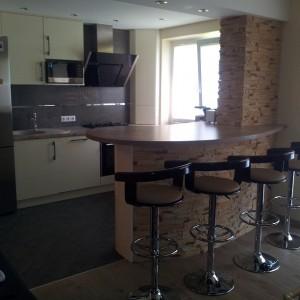 Virtuvė13