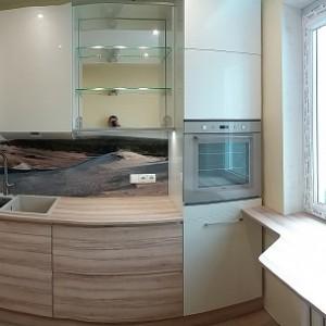 Virtuve 20