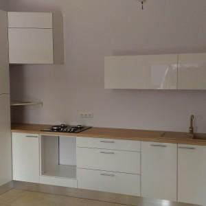 Virtuve 22