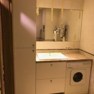 Vonios baldai 3